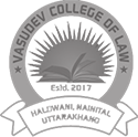 vasudev-law-college
